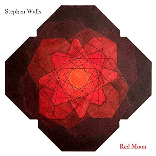 Stephen Walls