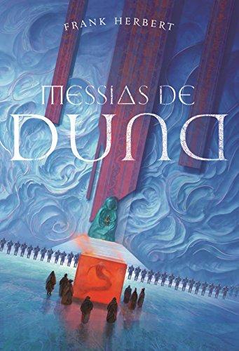Messias de Duna (Crônicas de Duna Livro 2)