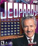 Jeopardy - Mac