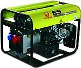 Pramac ES5000-THI AVR Stromerzeuger