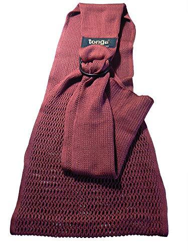 TONGA Sling Filet Violet
