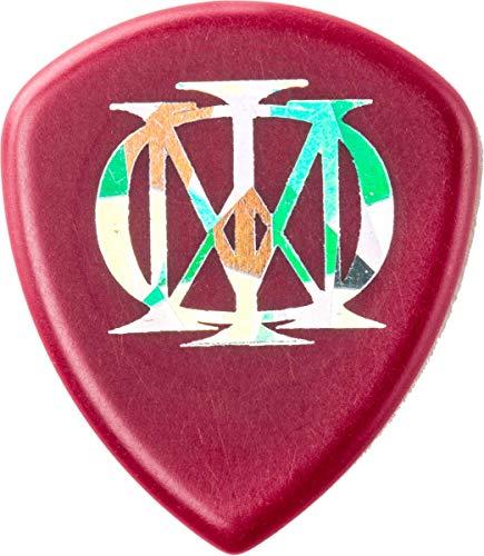 Dunlop John Petrucci Flow 2.00 (3 Stück)