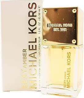 : Michael Kors Women's Fragrance: Beauty