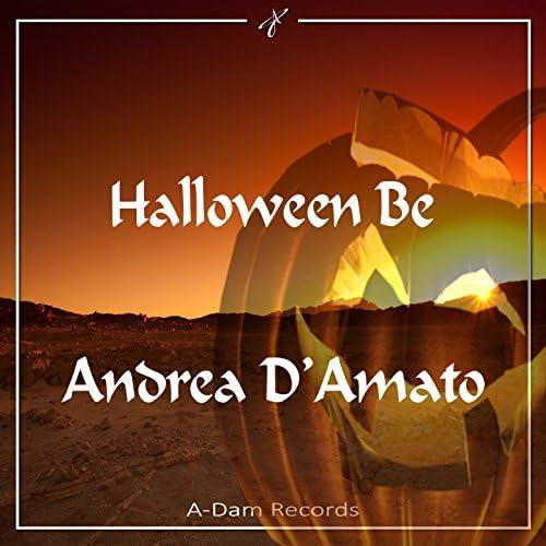 Andrea D'Amato