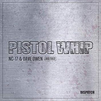 Pistol Whip EP