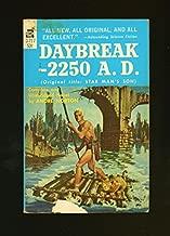 Daybreak-2250A.D.