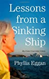 Lessons from a Sinking Ship - My Costa Concordia Ordeal