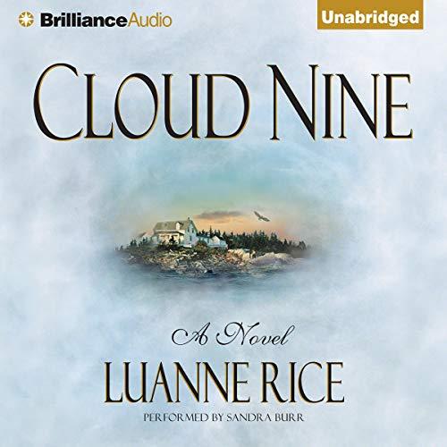 Cloud Nine Titelbild