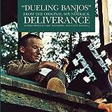 O.S.T. -Deliverance (Duelling Banjos) (CD)