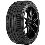 Toyo Proxes Sport XL - 245/45R17 99Y - Neumático de Verano