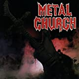 Metal Church...