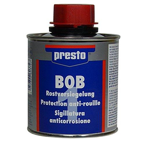 presto 603710 BOB Rostversiegelung 100 ml