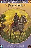 Daja's Book (The Circle of Magic)