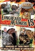 Best turkey hunting movies Reviews