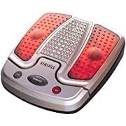 HoMedics AK-3 Foot Pro Ultra Luxury Foot Massager