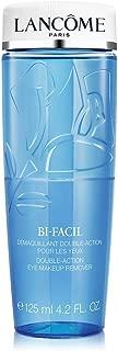 Double Action Eye Makeup Remover Bi Facil - 4.2 Ounce - 125 Ml by cosmetics