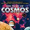 Cosmos [SOUNDTRACK]
