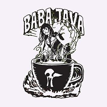 Baba Java EP