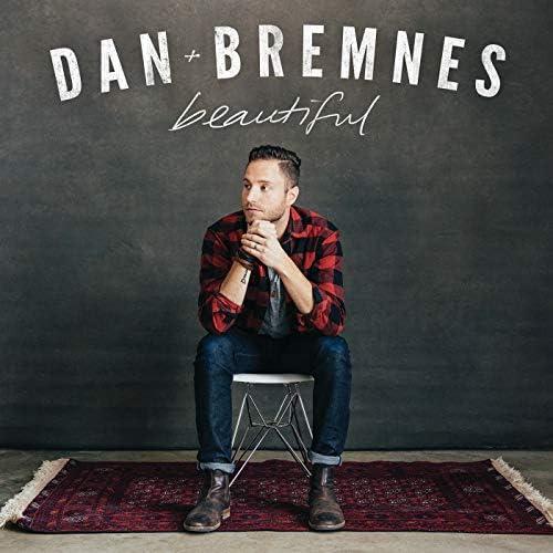 Dan Bremnes