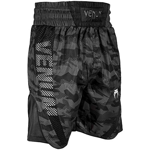 Venum Elite Boxen Shorts, Urban...