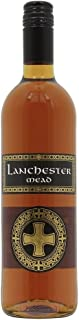 Lanchester Mead 70cl
