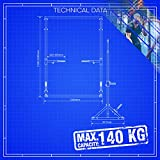 Zoom IMG-1 k sport stazione di pull