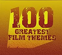 100 Greatest Film Themes (6 CD SET) by The City Of Prague Philharmonic Orchestra (2007-07-17)