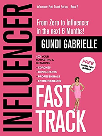 Influencer Fast Track