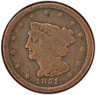 Best 1793 half cent Reviews