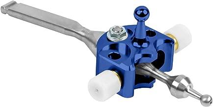 B&M 45135 Precision Sport Shifter