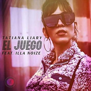 El Juego (feat. Illa Noize)