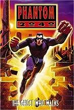 Best phantom 2040 movie Reviews