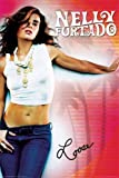 Wall Posters Poster Nelly Furtado (lose)