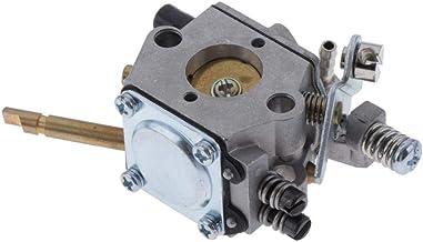FLAMEER Carburateur vervanging voor Stihl FS160/FS180/FS220/FS220K/FS280/FS290 kettingzaag