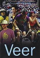 Veer [DVD] [Import]