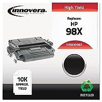 ivr83098X–リサイクル92298X 98Xレーザートナー