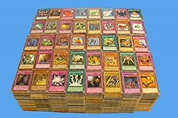 yugioh card lot