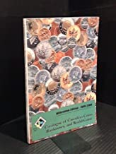 Catalogue of Canadian Coins, Banknotes and World Coins 1999-2000