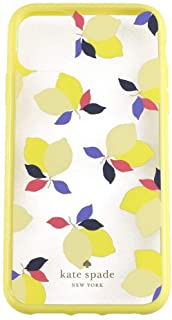 Kate Spade New York Lemons iPhone 11 Pro Max Phone case