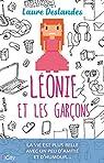 Léonie et les garçons par Deslandes