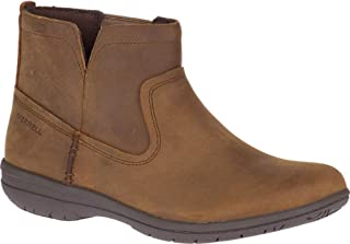 merrell ankle boots sale