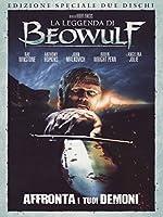 La Leggenda Di Beowulf (SE) (2 Dvd) [Italian Edition]