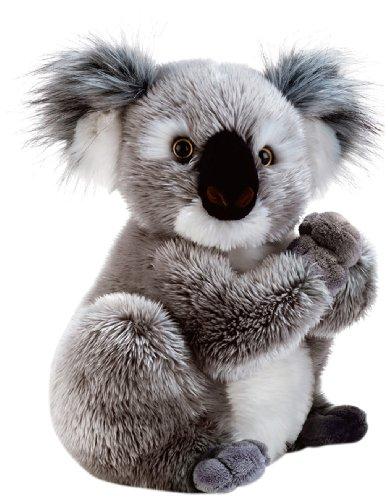 Plüschtier Koala Koline - 22 cm