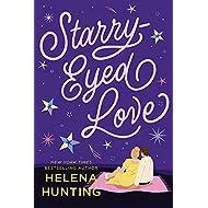 Starry-Eyed Love