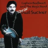 Son Of Dust Sucker (Captain's Tapes Of Bat Chain Puller)