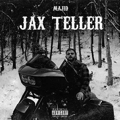 Jax Teller [Explicit]