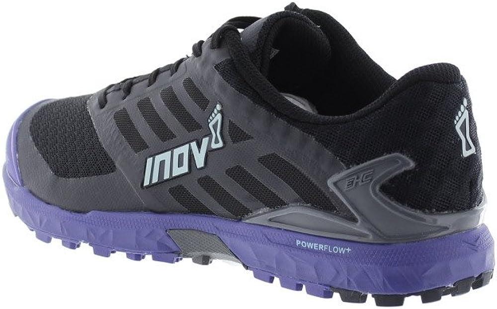 inov-8 Inov8 Trailroc 285 Womens Running Shoes