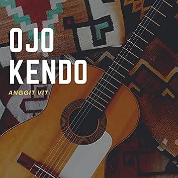 Ojo Kendo