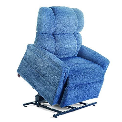 Golden Technologies Comforter Lift Chair Recliner
