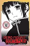 Dead Mount Death Play #42